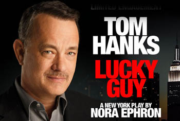 2013-06-07-Tom_Hanks_Lucky_Guy.jpg