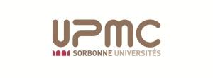 2013-06-07-UPMC_pantones_7504703_Sorbonne_Universites2.jpg