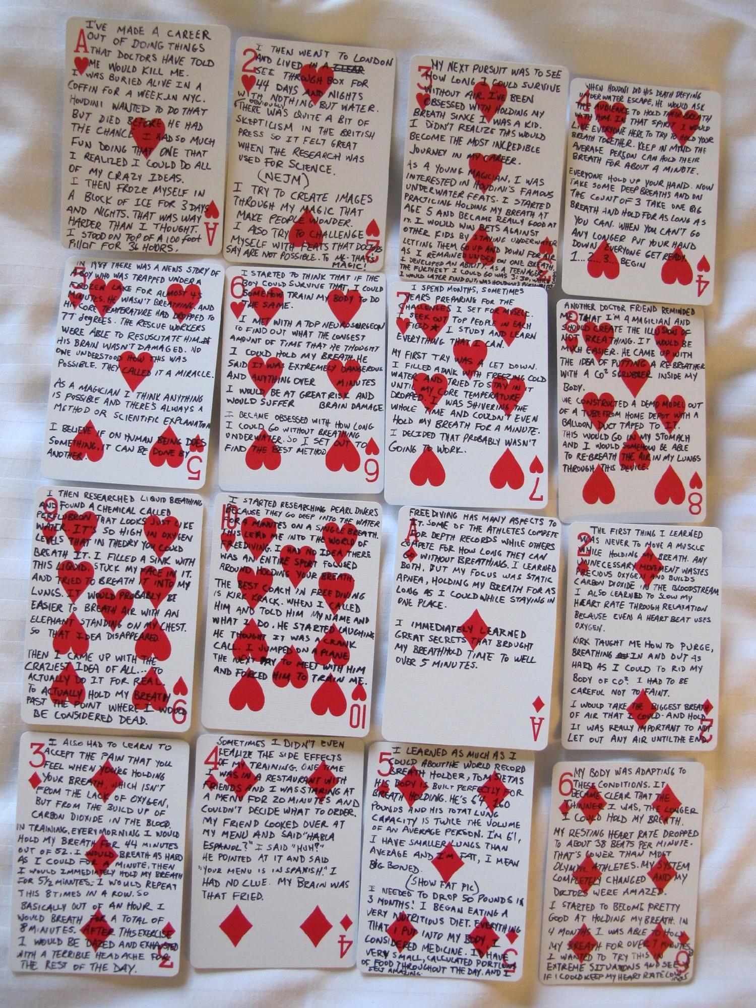 2013-06-07-cards.jpg