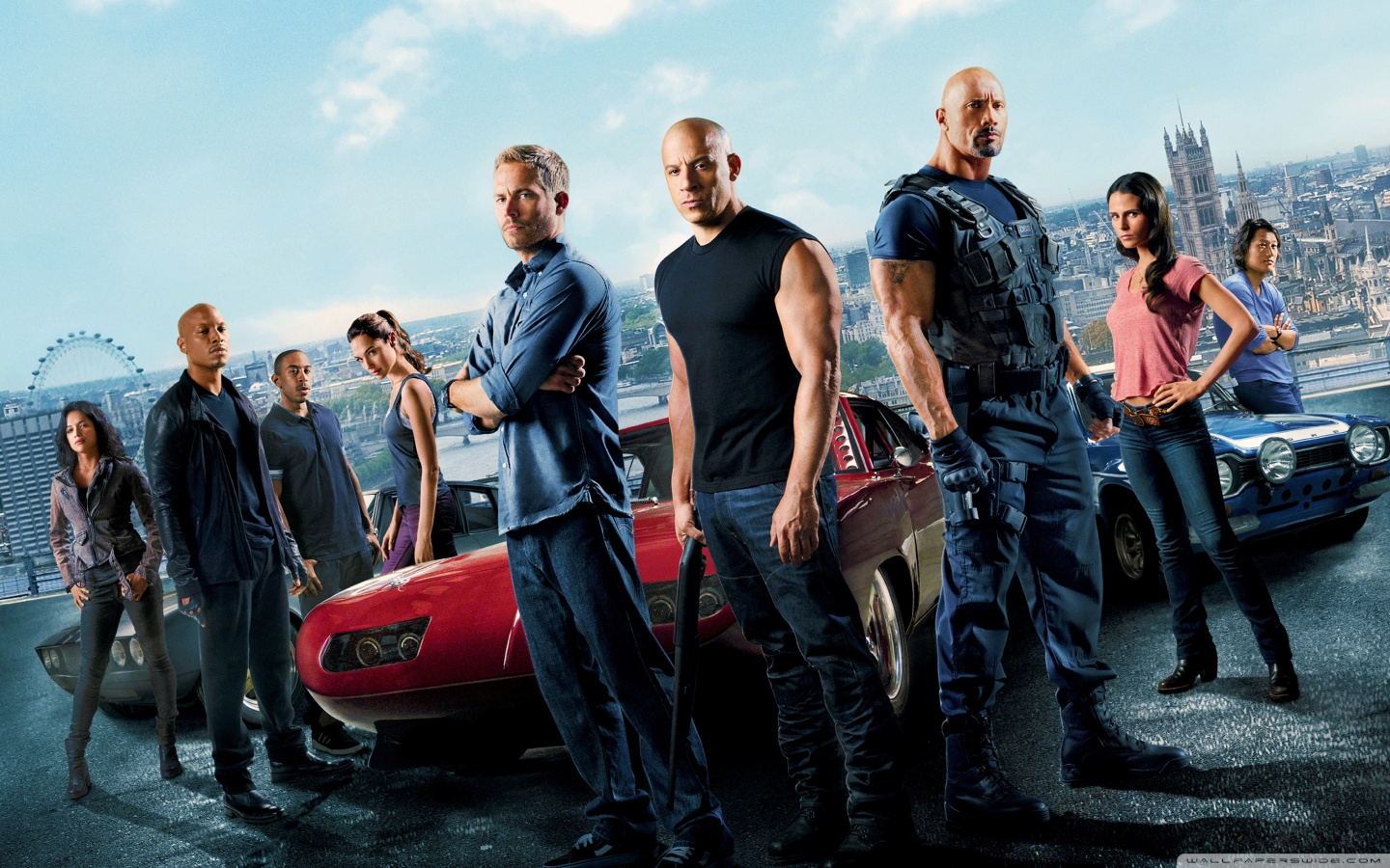 2013-06-07-fast_and_furious_6_movie_2013wallpaper1440x900.jpg