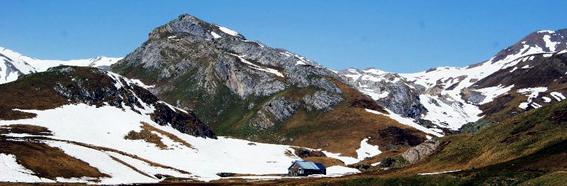 2013-06-07-montanhuff.jpg
