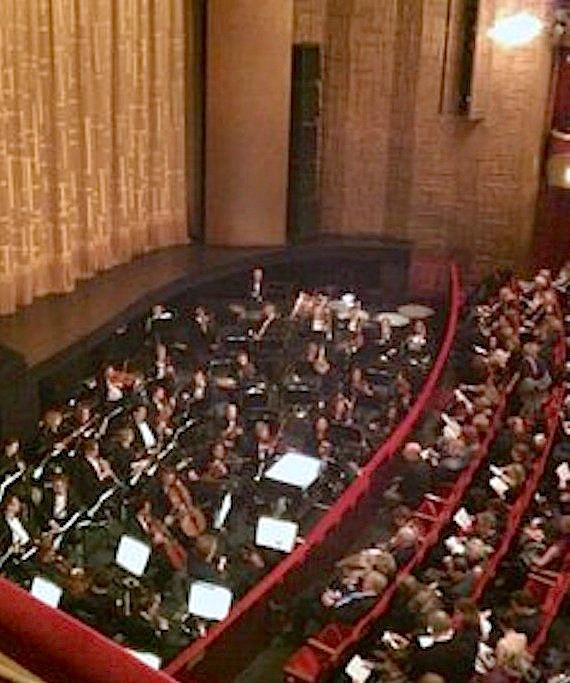 2013-06-07-orchestrapitthemet.jpg