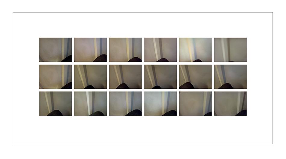 2013-06-08-1_8minutes52seconds.jpg
