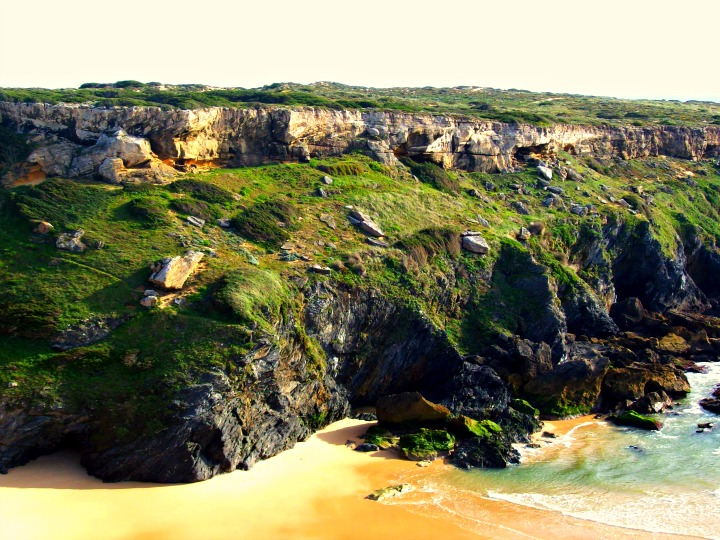 2013-06-08-Cliffandbeach.jpg
