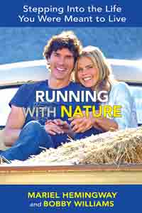 2013-06-08-MarielHemingwayRunning_with_Nature_front_cover200.jpg
