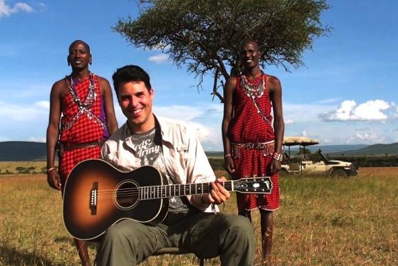 2013-06-08-africa.jpg