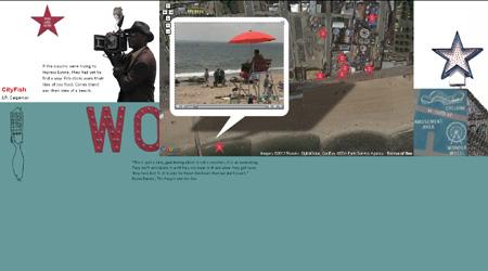 2013-06-09-CityFish_screen9v3.jpg