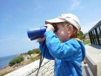 2013-06-09-binoculars.jpg