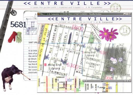 2013-06-09-entreville_mapflowers.jpg
