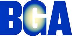 2013-06-10-BGAlogofromsuntimes.jpg