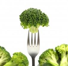 2013-06-10-Broccoli.jpg