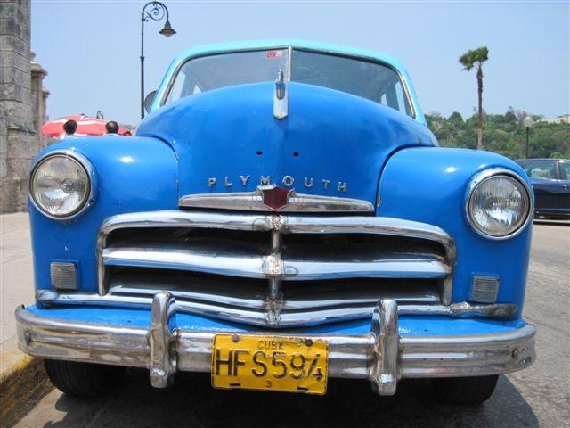 2013-06-10-Cubabluecarimg_2578.JPG