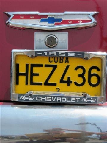 2013-06-10-Cubanlicenseplateimg_2580.JPG