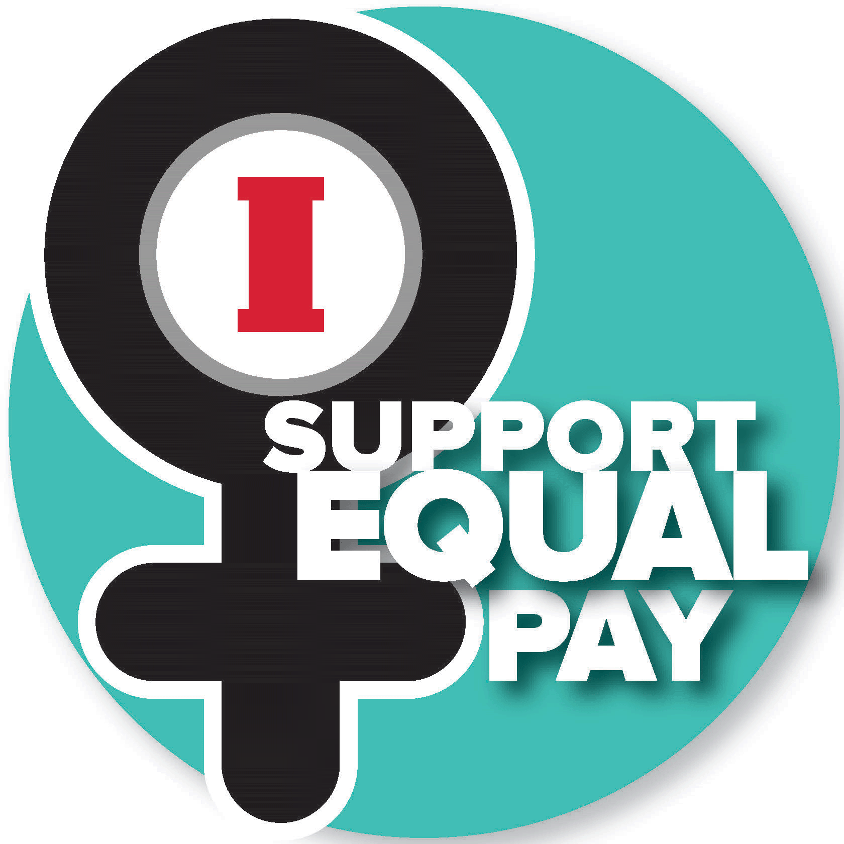 2013-06-10-EqualPayButton.png