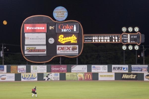 2013-06-10-HuffPo_Baseball_HerschelGreer_RonCogswell.jpg