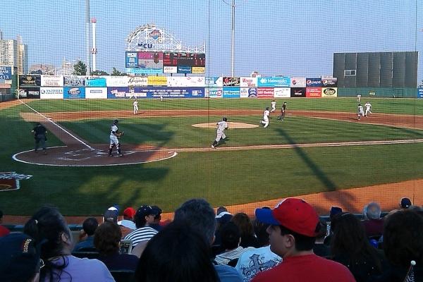 2013-06-10-HuffPo_Baseball_MCU_supa_pedro.jpg