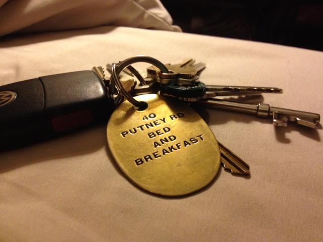 2013-06-10-Keys.jpg