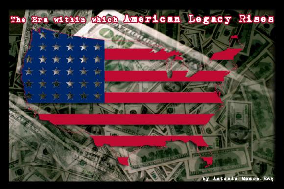 2013-06-10-LegacyRise4.jpg