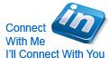 2013-06-10-LinkedInbutton.jpg