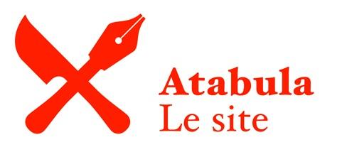 2013-06-10-LogoSiteAtabula.jpg
