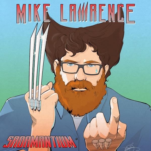 2013-06-10-MIKELAWRENCECOVER.jpg