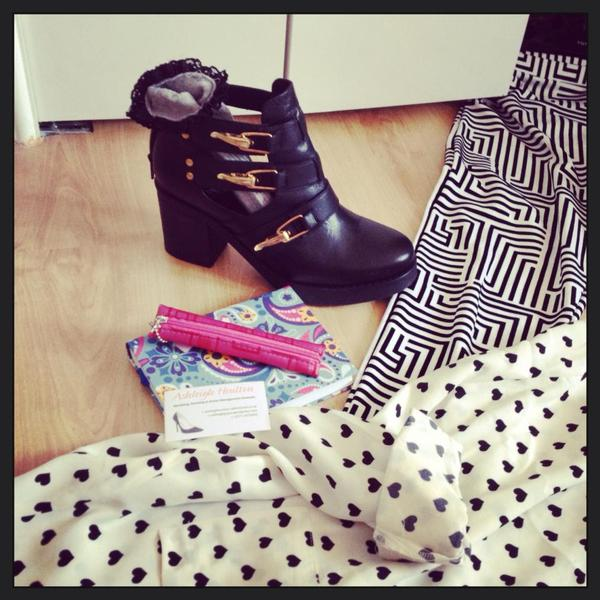 2013-06-10-Outfit.jpg