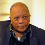2013-06-10-Quincy_Jones.jpg