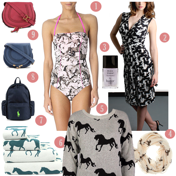 2013-06-10-Sarah_McGiven_Horse_Print_Accessories_Swimwear_Fashion.png