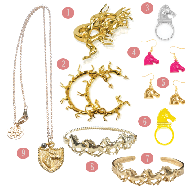 2013-06-10-Sarah_McGiven_Horse_Print_Fashion_Jewellery_Accessories.png
