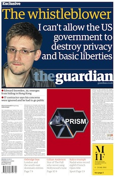 2013-06-10-The_Guardian_front_page_10_June_2013.jpg