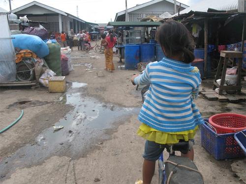 2013-06-10-childslavery.jpg