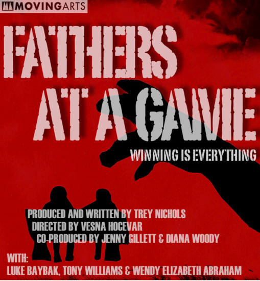 2013-06-10-gameposter.png