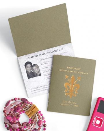 2013-06-10-passport.jpg