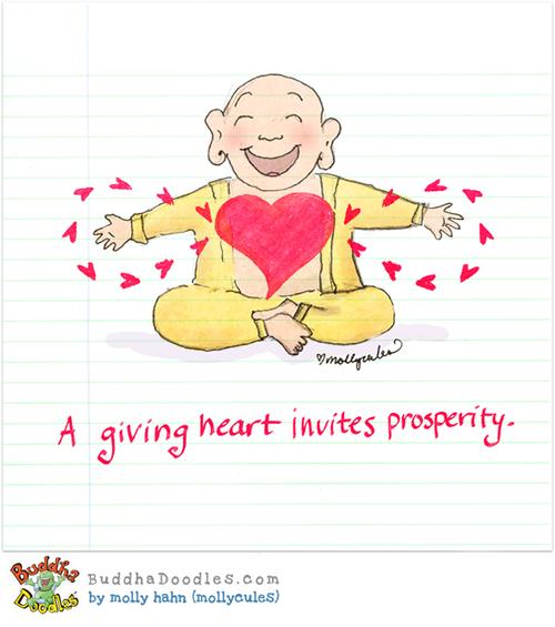 2013-06-11-Buddha_Doodles_prosperity_MollyHahn.jpg
