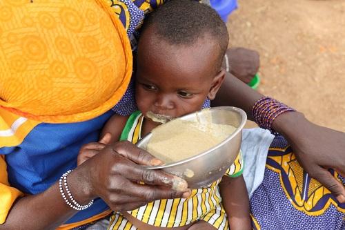 2013-06-11-Burkina274.jpg