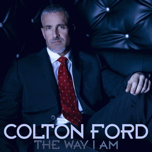 2013-06-11-COLTONFORDTheWayIAmAlbumCover.jpg