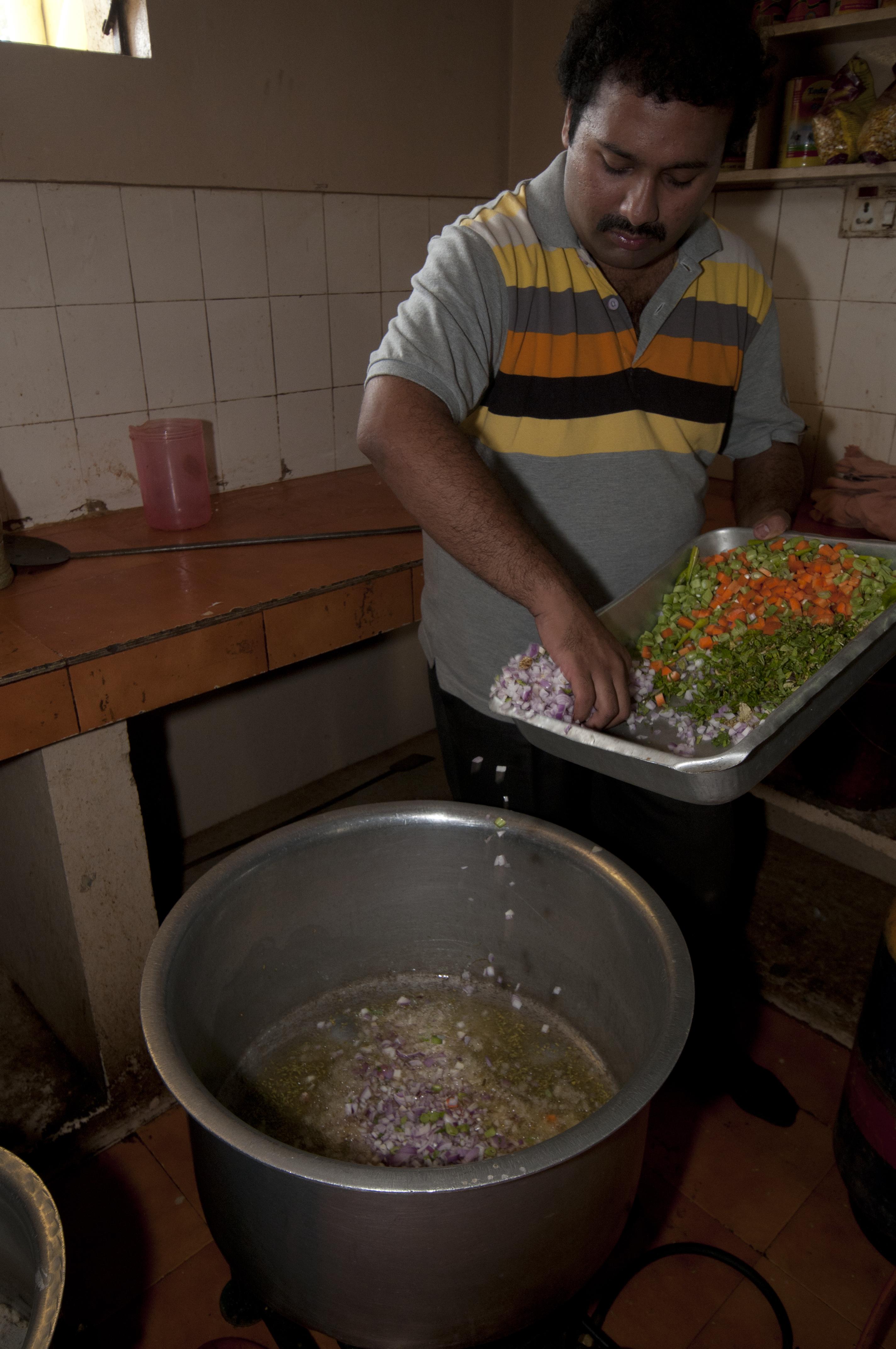 2013-06-11-Cooking.jpg