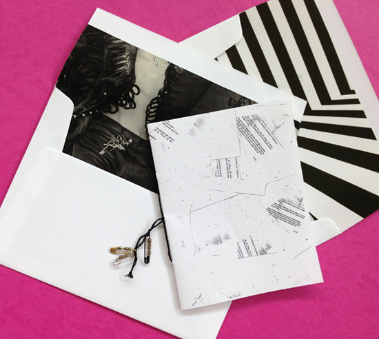 2013-06-11-Fanzine.jpg