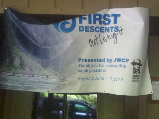 2013-06-11-FirstDescents.jpg