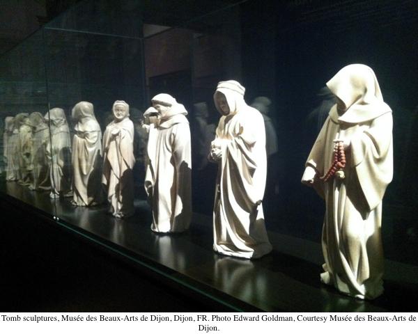 2013-06-11-HP_6_monks.jpg