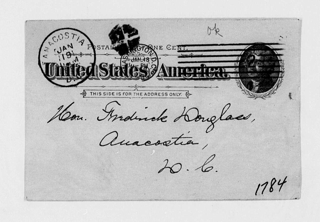 2013-06-11-LOC_Douglass_Anacostia_Card.jpg