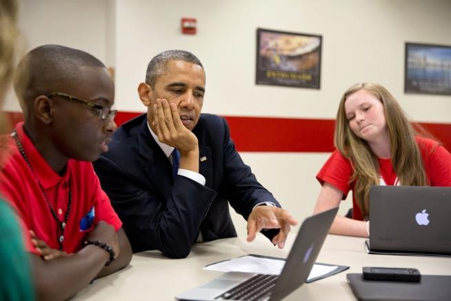 2013-06-11-Obama_MooresvilleNC.jpg