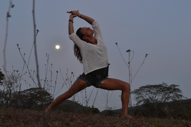 2013-06-11-Panama_Rochelle_Sunset_Yoga_Pose.jpeg