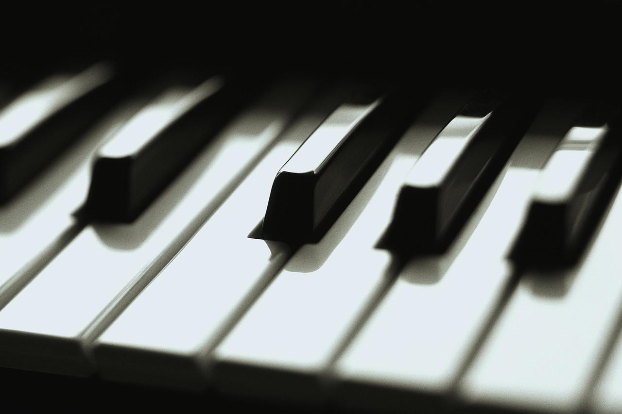 2013-06-11-Pianopic.jpg
