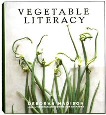 2013-06-11-VegetableLiteracypostcov.jpg