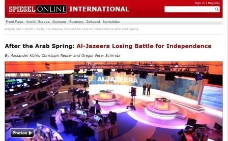 2013-06-11-aljazeerapicture.jpg