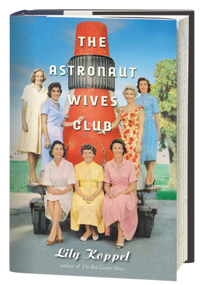 2013-06-11-book.png
