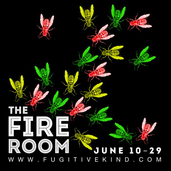 2013-06-11-fireroom.png