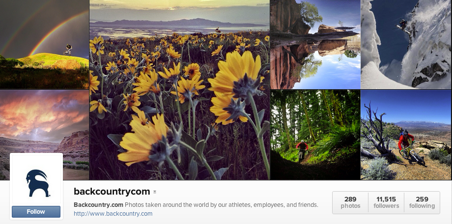 2013-06-11-instagrambackcountrycom.png