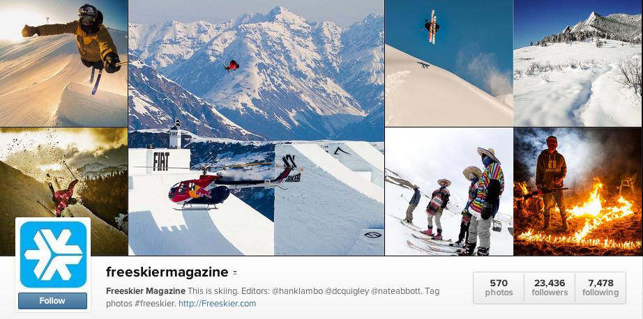 2013-06-11-instagramfreeskiermagazine.png